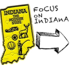 Focus on Indiana